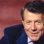 In Memoriam Raymond Leppard