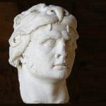 Mithridates is dead