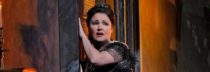 Desperately seeking Tosca?