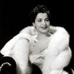 Rosalind Elias 1930-2020