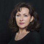 Liederabend Krassimira Stoyanova