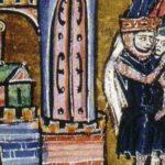 I Lombardi alla Prima Crociata