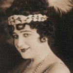 Mr. Lillian Russell