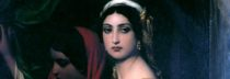 Hérodiade