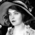 The First Lady of American Cinema