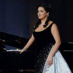 Met Stars in Concert: Anna Netrebko in Vienna
