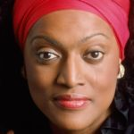 Jessye Norman, Live from Lincoln Center